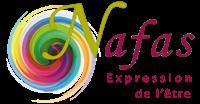 Logo_Nafas2016_petit