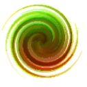 spirale_11