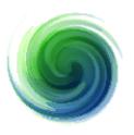 spirale_2