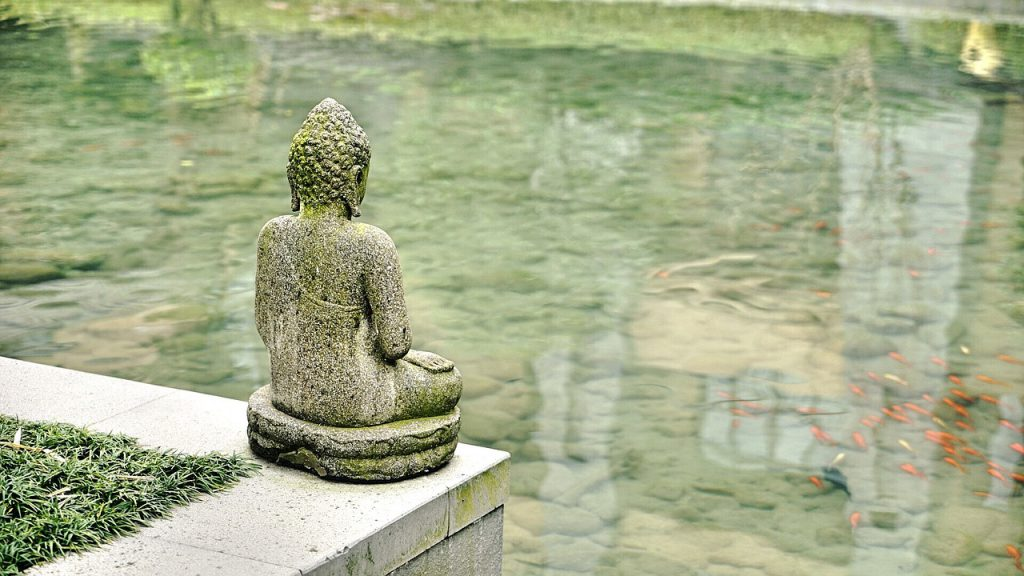 buddha_dos